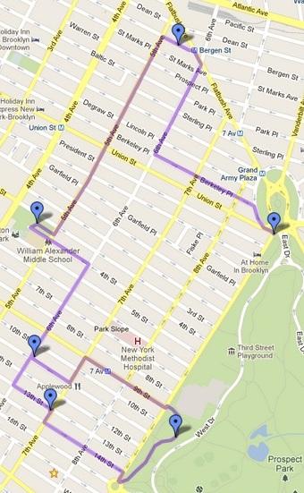 NY_HeartsParkSlopeMap